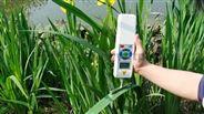 植物倒伏测量仪