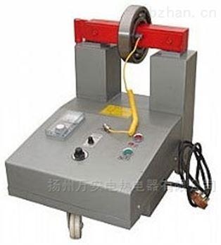 轴承加热器|HA-3