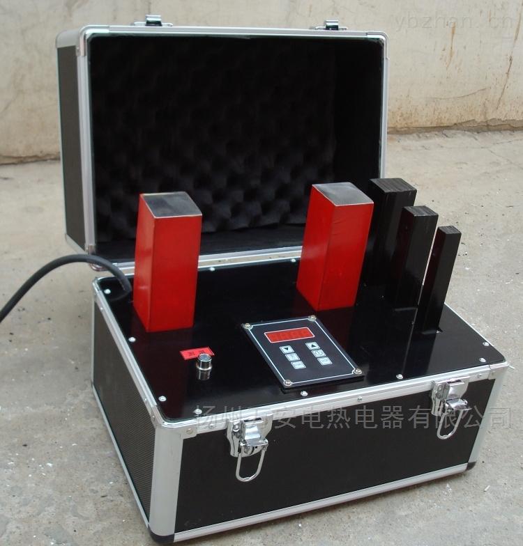 SM38-軸承加熱器SM38-10