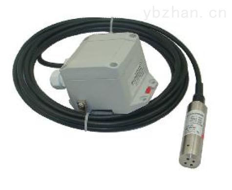 LTSM426W/436W-LTSM426W/436W型投入式液位变送器