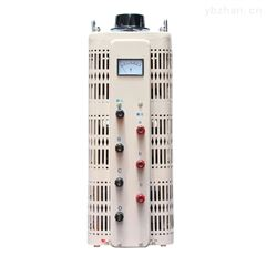 出售租凭承试设备三相调压器
