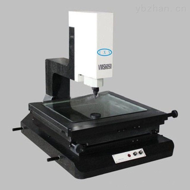 VMS5040影像測量儀