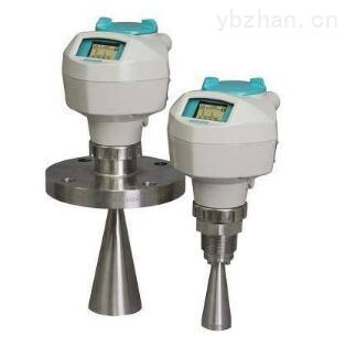 代理西門子LR260雷達物位計價格