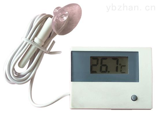 TC-1數字溫度計