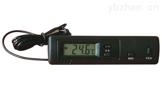 BF-1電子冰箱溫度計