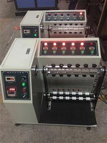 线材弯折试验机应用与保养