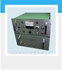 海外日本SHINKO信光電氣多功能針孔檢查機