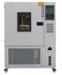 进口高低温湿热试验箱使用