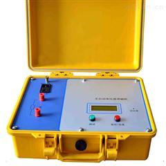 出售租凭承试全自动变压器互感器消磁仪
