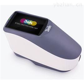 YS4560光栅分光测色仪