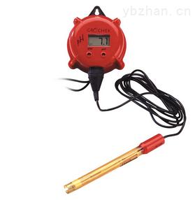 哈纳悬挂式酸度pH控制器