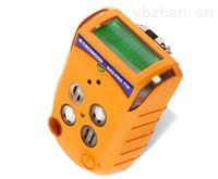 五合一氣體檢測儀Gas-Pro