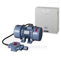 KZE 2極/KZE 4極/KZE 6極URAS TECHNO防爆型振動電機使用參數