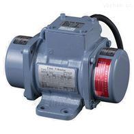 KHE-1-2/KHE-22-2高通量KHE 2極URAS TECHNO高頻振動電機