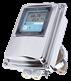 電導率儀表 CLD 132