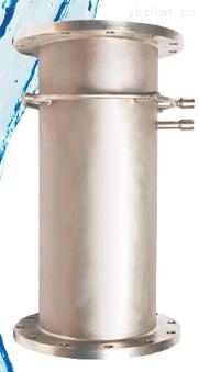KVCF蒸汽V型锥流量传感器