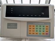 地磅儀表顯示器