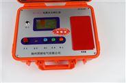 GC-8816電纜安全刺扎器