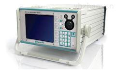 厂家直售数字继电保护测试仪
