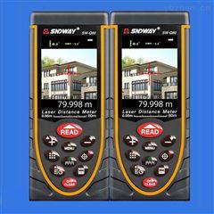 厂家直售GPS或激光测距仪
