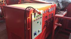 厂家直售SF6气体回收装置