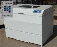 落地式大型全温培养摇床JD-211C