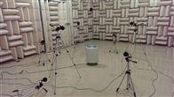 声功率测量系统(声压法)