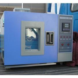 KM-HJX-010A双85恒温恒湿试验箱