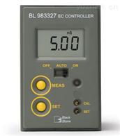 BL983327哈纳电导率过程监测仪