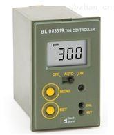 BL983319哈纳在线式TDS测定仪