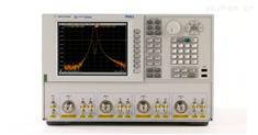 是德网分 N5230C PNA-L 微波网络分析仪