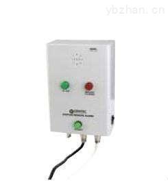 气体汇流排组件--远程报警器