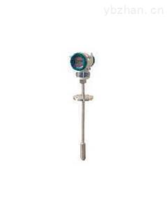 BUS602插入桿式電感液位變送器