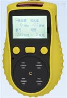 YT-1200H-W4四合一复合气体检测仪
