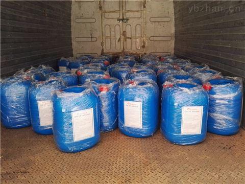 北京固体臭味剂市场报价