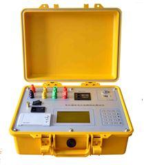 供应商直售变压器短路阻抗测试仪