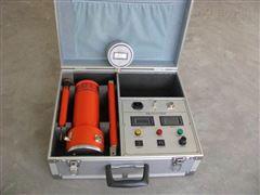 供应商直售中频直流高压发生器