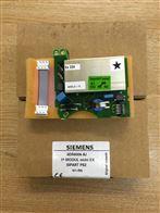 西门子阀门定位器模块6DR4004现货