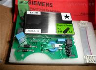 西门子阀门定位器模块6DR4004-8VK现货
