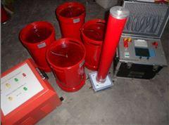 供应商直售高压绝缘电阻测试仪