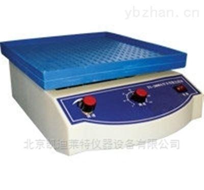 TS-2000A凯兴德茂上海多用脱色摇床升级版带摇瓶架