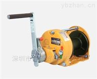 MR系列MAXPULL工業株式會社棘輪式手動絞車