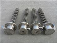 管狀電加熱器規格/參數