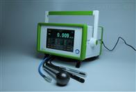 治疗水平剂量仪(放射检测仪)