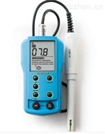 HI9811-5哈纳多参数水质测定仪
