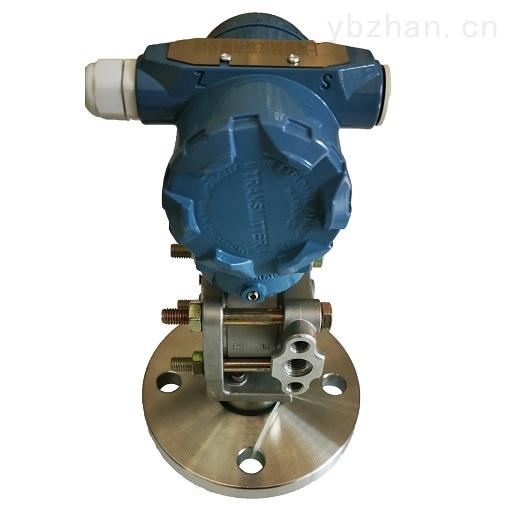 FEK8051LT-压力液位变送器