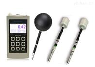 PRO 5全頻段電磁輻射頻譜分析儀測試套裝