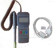 凱興德茂北京數字溫濕度大氣壓力計操作簡便