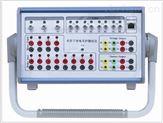 GCJB光數字繼電保護測試儀-三級承裝