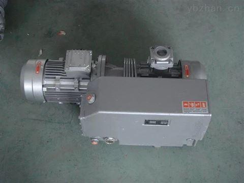 出售租赁真空泵承修电力二级设备